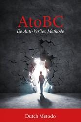 AtoBC -De Anti-Verlies Methode Metodo, Dutch