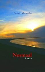 Normaal -Roman Maximillian, Cazimir