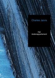 Het dodenappartement Jarvis, Charles