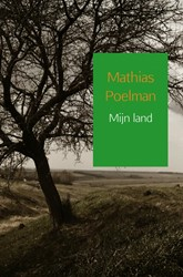 Mijn land Poelman, Mathias
