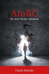 AtoBC -De Anti-Verlies Methode Metodo, Dutch