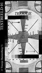 Triootje -TESTBEELD 01 Bannenberg, Treesje