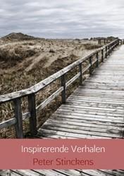 Inspirerende Verhalen Stinckens, Peter