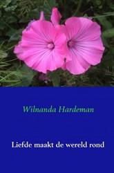 Liefde maakt de wereld rond Hardeman, Wilnanda
