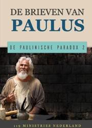 De Paulinische Paradox  2 -De brieven van Paulus Ministries Nederland, 119