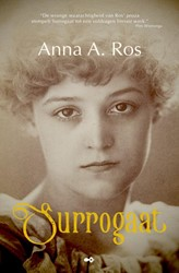 Surrogaat Ros, Anna A.