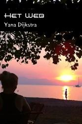 Het Web Dijkstra, Yana