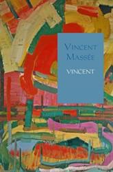 VINCENT -Overwinnaar Massee, Vincent