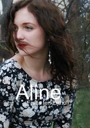 Aline Zijthoff, Freija ten