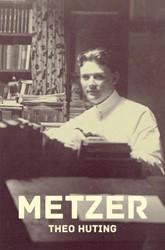 Metzer Huting, Theo