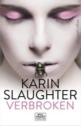 Verbroken Slaughter, Karin