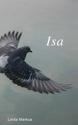 Isa Markus, Linda