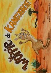 Woppie de Kangoeroe -en het land van de kleine staa rtjes Vanderswalm, Cedric