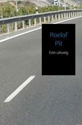 Een uitweg Pit, Roelof