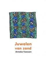 Juwelen van zand Vaessen, Anneke