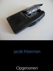 Opgenomen Moerman, Jacob
