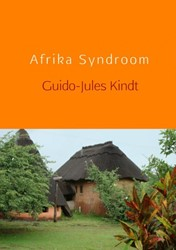 Afrika Syndroom Kindt, Guido-Jules