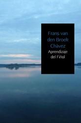 Aprendizaje del Finol Broek Chavez, Frans van den