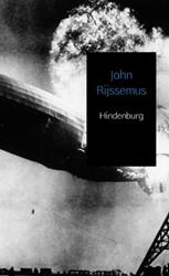 Hindenburg Rijssemus, John