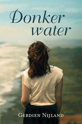 Donker water Nijland, Gerdien
