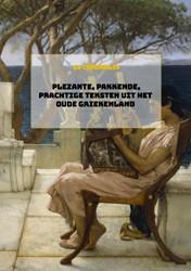 Plezante, pakkende, prachtige teksten ui Coronalis, Ls