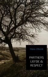 Partners liefde & respect Elferink, Maria