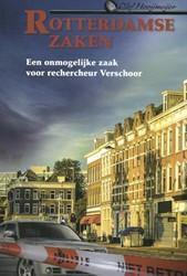 Rotterdamse zaken Een onmogelijke zaak v Hooijmeijer, Olof