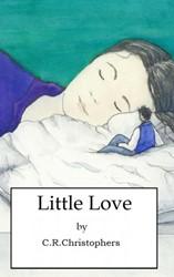 Little Love Christophers, C.R.