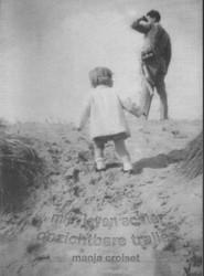 Mijn leven achter tralies -Autobiografie kindertijd Croiset, Manja
