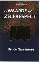 De waarde van zelfrespect Narramore, B.
