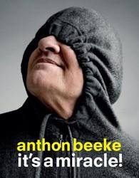 ANTHON BEEKE, IT'S A MIRACLE NL EDI EDELKOORT, LIDEWIJ