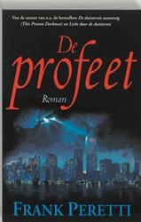 De profeet Peretti, F.E.
