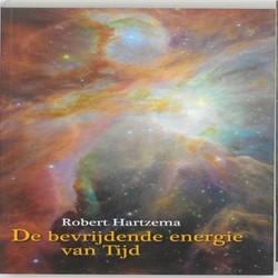 De bevrijdende energie van Tijd Hartzema, Robert