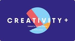 Creativity + -the Catalyst for Creative Thin king Larocca, Paulina