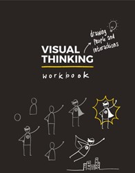 Visual Thinking Brand, Willemien