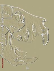 Citaten van een roofdier Smies, Anouk