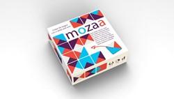 Mozaa Game Solkesz, Renske