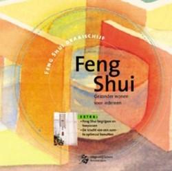 FENG SHUI DRAAISCHIJF -9063784058-A-ING SATOR, G.