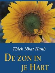 De zon in je hart Nhat Hanh, Thich