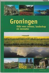Groningen Hartman