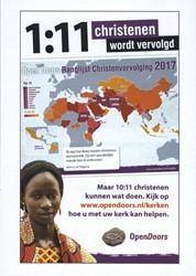 Handboek van de Gereformeerde Kerken in -van de Gereformeerde Kerken in Nederland