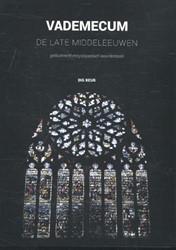 Vademecum de late Middeleeuwen -geillustreerd encyclopedisch woordenboek Keur, Dig