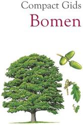 Compactgids Bomen Scribent