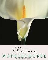 Flowers -Farbphotographien 1980-1989 Mapplethorpe, Robert