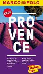 Provence Marco Polo NL