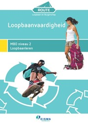 Route Loopbaan & Burgerschap -loopbaanvaardigheid MBO niveau 2 Herik, Klaas van den