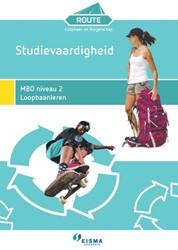 Route loopbaan & burgerschap Herik, Klaas van den