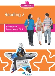 Library 2nd Edition -Reading 2