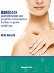 Handboek voor gebruikers van geurende, k Zwaini, J.