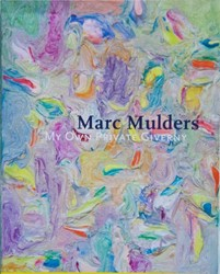 My Own Private Giverny Mulders, Marc